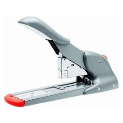 Rapid HD110 Stapler