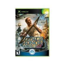 Medal of Honor / Game