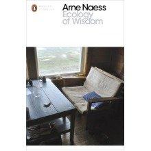 Ecology of Wisdom