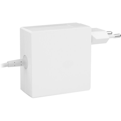 MicroBattery MBXAP-AC0012 Power Adapter for MacBook MBXAP-AC0012
