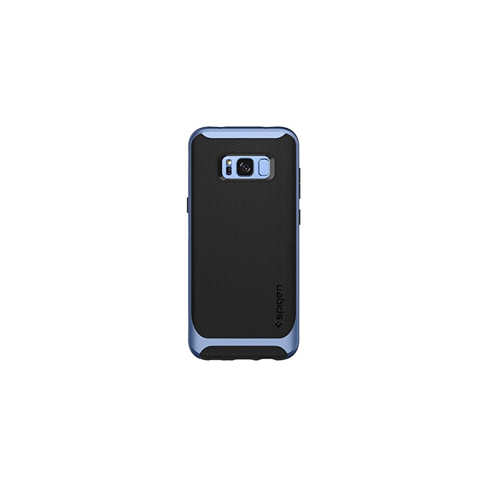 new arrival 0d02f 53ec6 Samsung Galaxy S8 Plus Case, Spigen [Neo Hybrid] Galaxy S8 Plus Case ...