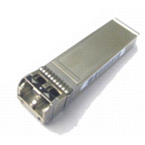 Cisco DS-SFP-FC8G-SW= 8000Mbit/s SFP+ 850nm Multi-mode network transceiver module