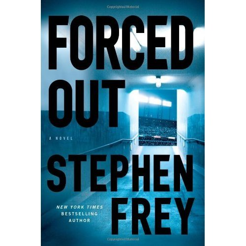 Forced Out: A Novel