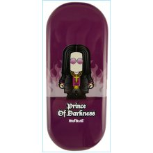 Weenicons Glasses Case - Prince Of Darkness