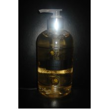 Bath & Body Works Ginger Vanilla Hand Soap 12 oz / 355 ml