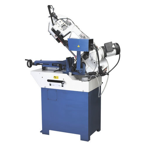 Sealey SM355CE 255mm Industrial Power Bandsaw