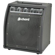 KB Series Keyboard Amplifier