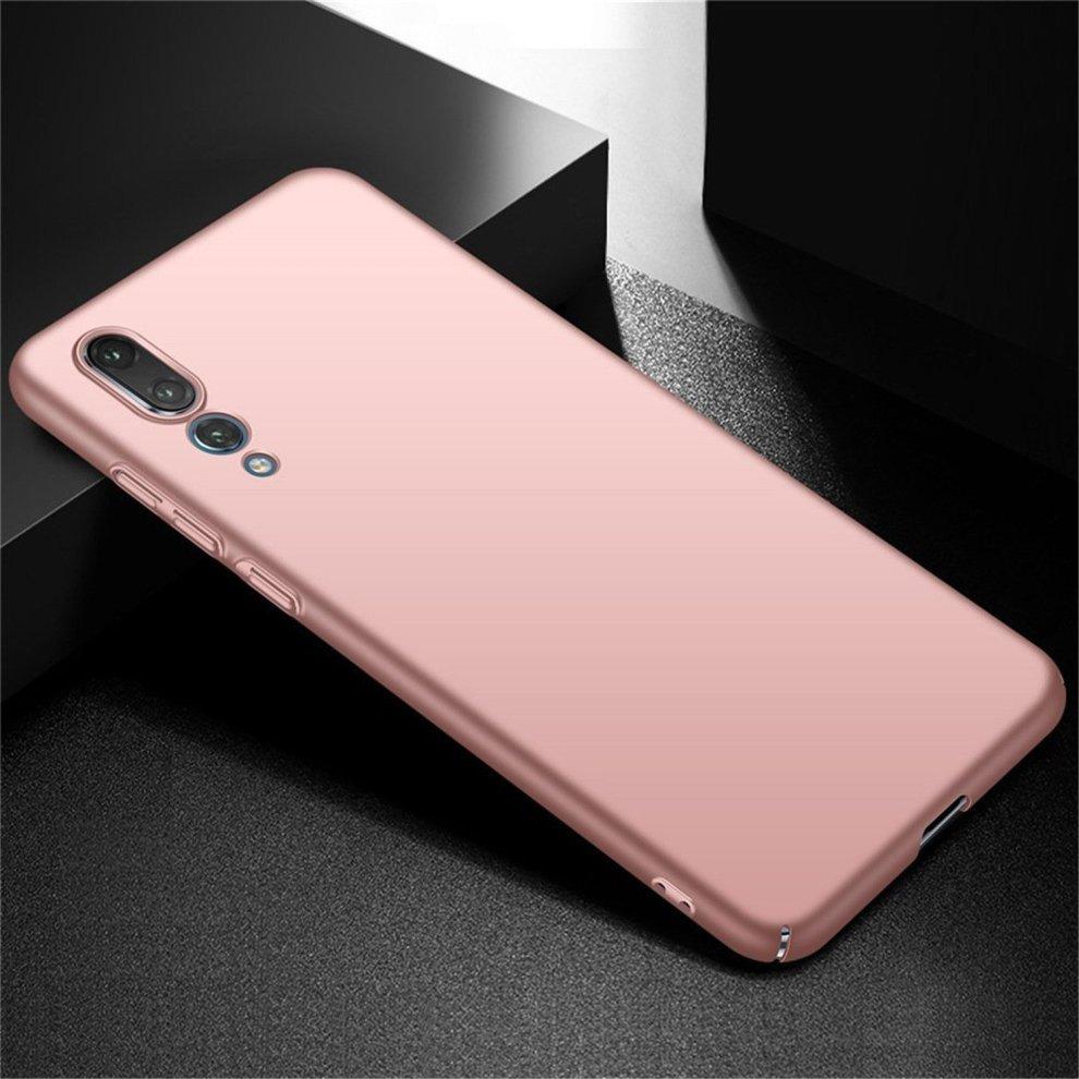 iphone 6 case adamark