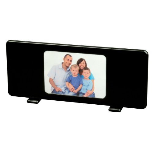 SLx Picture Frame Amplified Digital Set Top Aerial