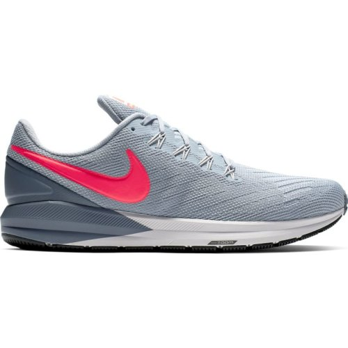 promo code bd9d3 6a713 Nike Air Zoom Structure 22 - Dynamic Stability with a soft cushion ride on  OnBuy