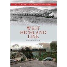 West Highland Line