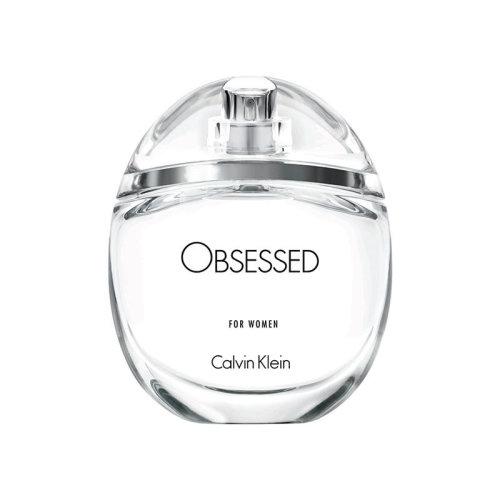 Calvin Klein Obsessed Eau De Parfum Spray For Women - 100ml