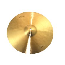 Dream Bliss Series 14 Inch Crash Cymbal
