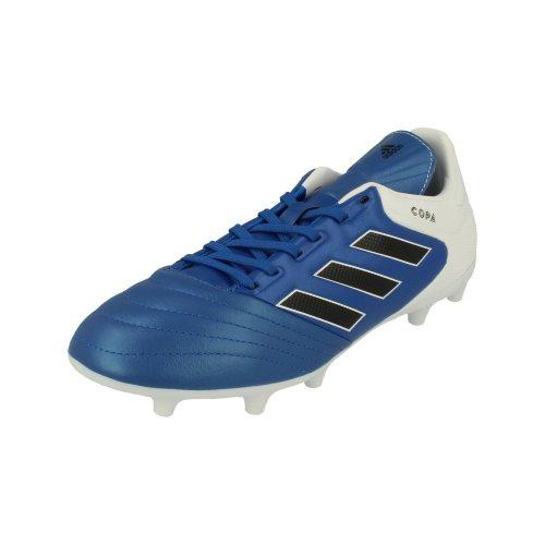Adidas Copa 17.3 FG Mens Football Boots Soccer Cleats