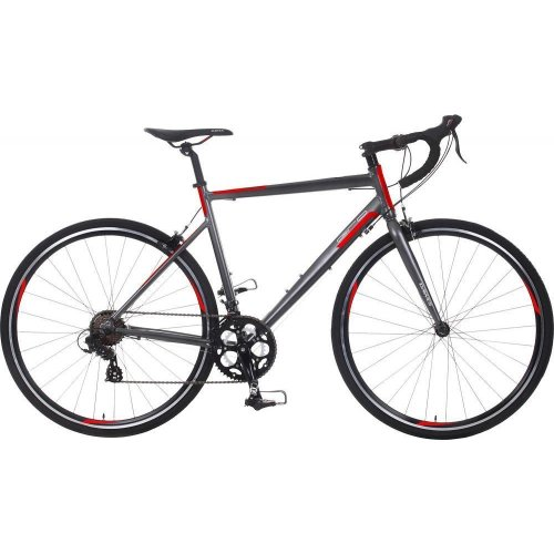 b85d06bacf2 Dawes Giro Mens 700c 14 Speed STI Alloy Road Racing Bike Bicycle RRP  £429.99 on OnBuy