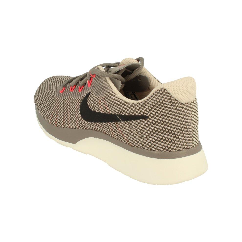 0dda4c0e392 ... Nike Tanjun Racer Mens Running Trainers 921669 Sneakers Shoes - 1 ...