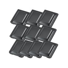 Zebra MC55 Battery Lithium-Ion (Li-Ion) 3600mAh rechargeable battery