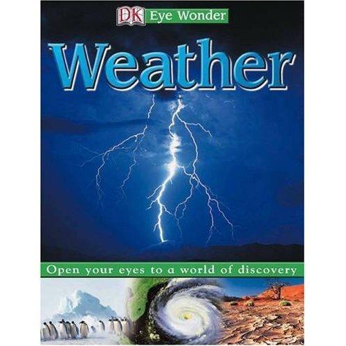Weather (E. Explore)