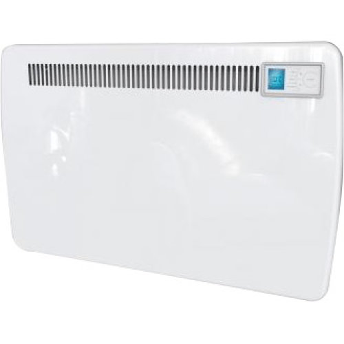 Dimplex LST050 Low Surface Temperature 500W Panel Heater 688mm