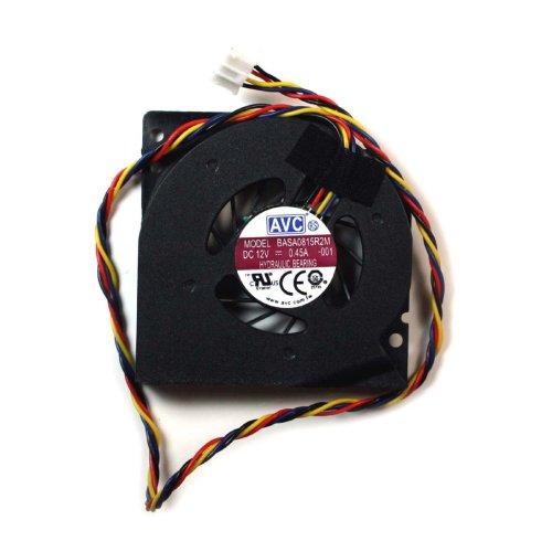Lenovo IdeaCentre B305 Compatible PC GPU Fan