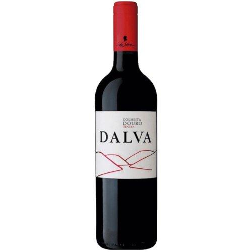 Procura 2014 White Wine - 750 ml