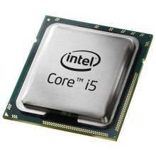 Intel Core i5-7500 3.4GHz 6MB Smart Cache processor