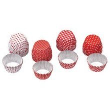 Pack Of 40 Sweetly Does It Round Chocolate Foils