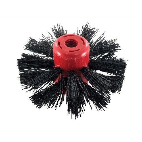 Bailey Z5697 Lockfast Brush 400mm (16in)