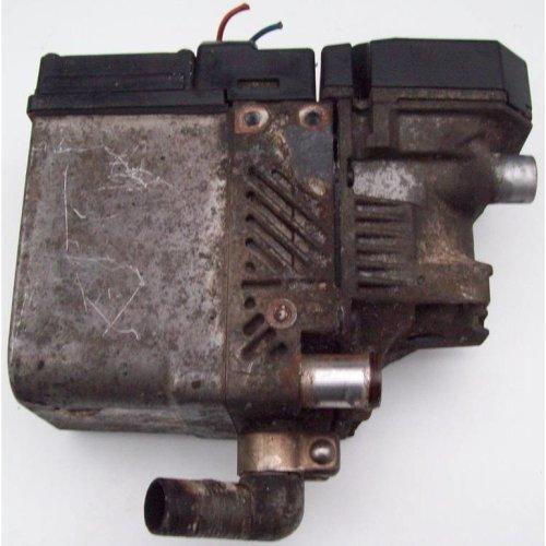 BMW Webasto Thermo Top C 12V 5kW Diesel Pre Water Heater 66724B