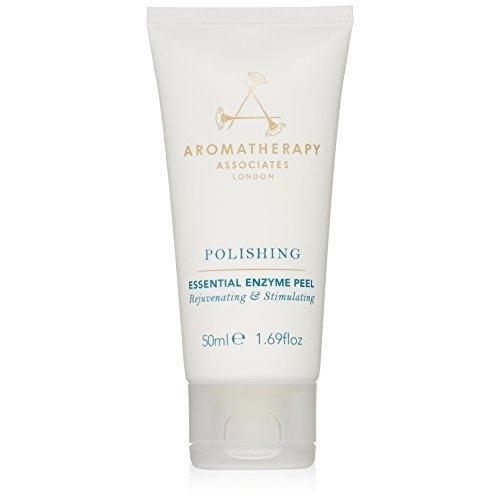 Aromatherapy Associates Essential Enzyme Peel