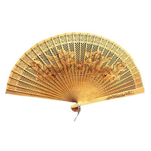 Chinese Fan Hand Fan Hand Held Fans Folding Hand Fan Folding Fans Chinese Fan