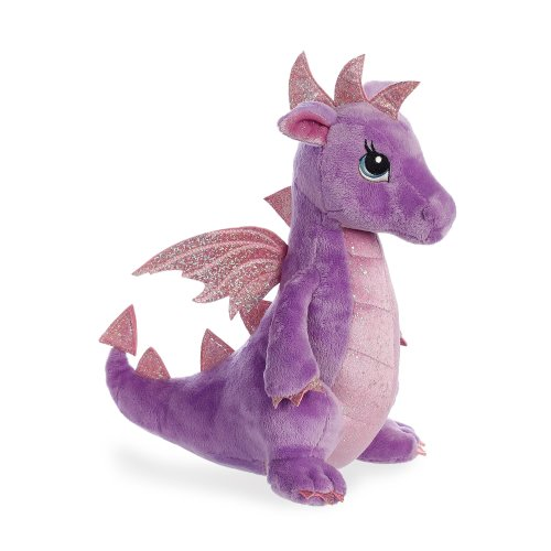 Aurora World 30837 Larkspur Dragon