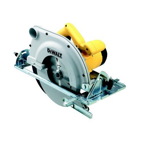 DeWalt DW23700L 235mm Circular Saw 1750 Watt 110 Volt