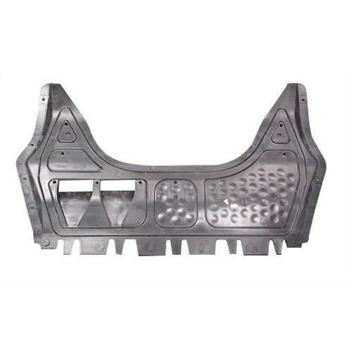 Skoda Yeti Hatchback  2009-2013 Engine Undershield Front Section (Petrol 1.2 Models)