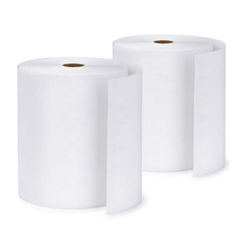 "Epson SureLab Pro-S Paper Glossy 6"" x 65m (2 rolls)"