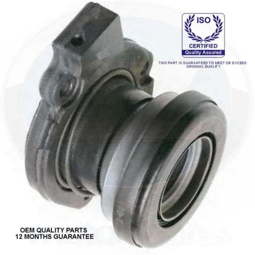 Hydraulic Concentric Clutch Slave Cylinder Bearing 018