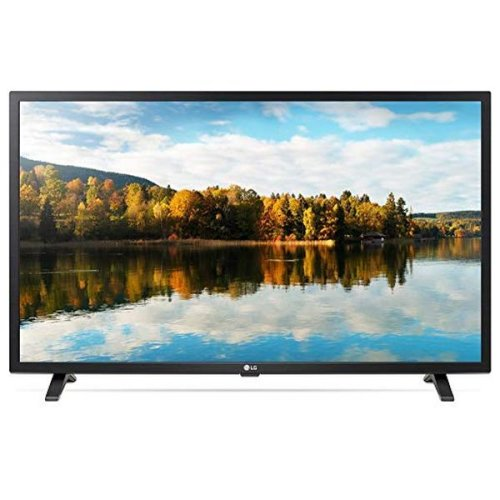 "LG Smart TV LG 32LM630BPLA 32"" HD Ready LED WiFi Black"