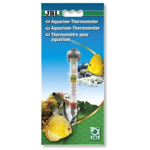 JBL Aquarium Thermometer