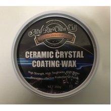 AUTO RAE-CHEM Ceramic Coating Wax 300g, *** NEW LARGER SIZE ***