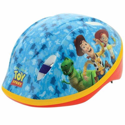 Toy Story Safety Helmet