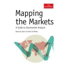 Mapping the Markets: a Guide to Stockmarket Analysis