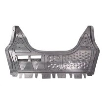 Skoda Yeti Hatchback  2009-2013 Engine Undershield Front Section (Petrol 1.2 Models)