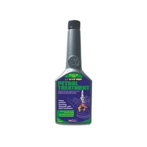 Silverhook SGA01 Petrol Treatment 325ml