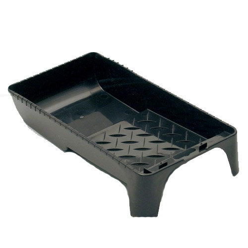 ProDec MRT Mini Paint Roller Tray 4""