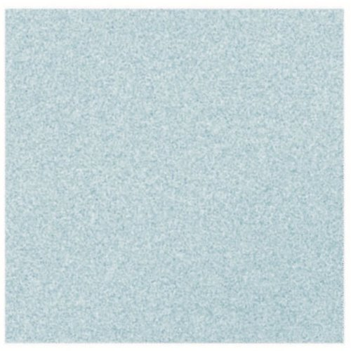 Diffuser Sheets - Colour Heavy Frost 129