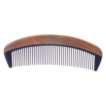 The Wet Comb Detangling Hair Comb/ High Quality Combs