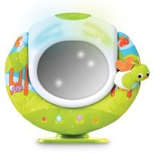 Munchkin Magic Firefly Cot Soother & Projector