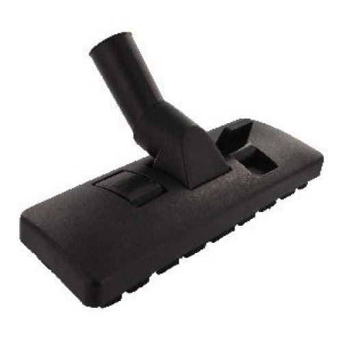 Carpet Floor Tool Brush Head Compatible with Electrolux Henry Vax Hoover Vacuum Cleaners