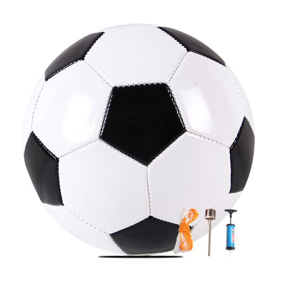 Kids Toy Soccer Ball Games Football Games for Kids Diameter: 18 cm 8 Years  Old