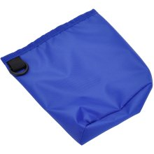 Coastal Magnetic Treat Bag-Blue